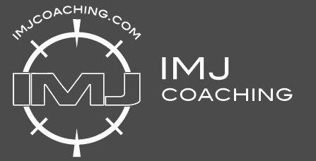 IMJ Coach Training Certification & Executive Coaching Singapore